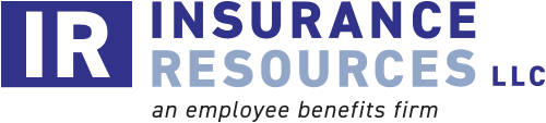 Insurance Resources LLC